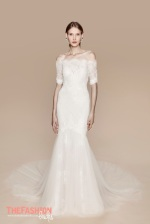 marchesa-fall-2017-bridal-collection-28
