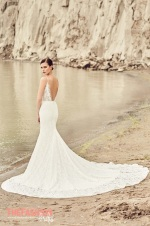 mikaella-2017-spring-collection-bridal-gown-01