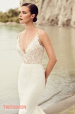 mikaella-2017-spring-collection-bridal-gown-02