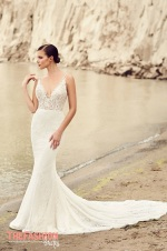 mikaella-2017-spring-collection-bridal-gown-03