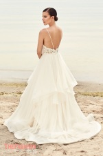 mikaella-2017-spring-collection-bridal-gown-04