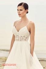 mikaella-2017-spring-collection-bridal-gown-05