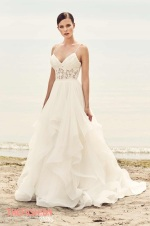 mikaella-2017-spring-collection-bridal-gown-06