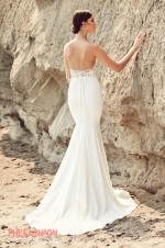 mikaella-2017-spring-collection-bridal-gown-07