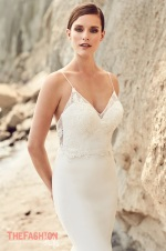 mikaella-2017-spring-collection-bridal-gown-08