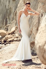 mikaella-2017-spring-collection-bridal-gown-09