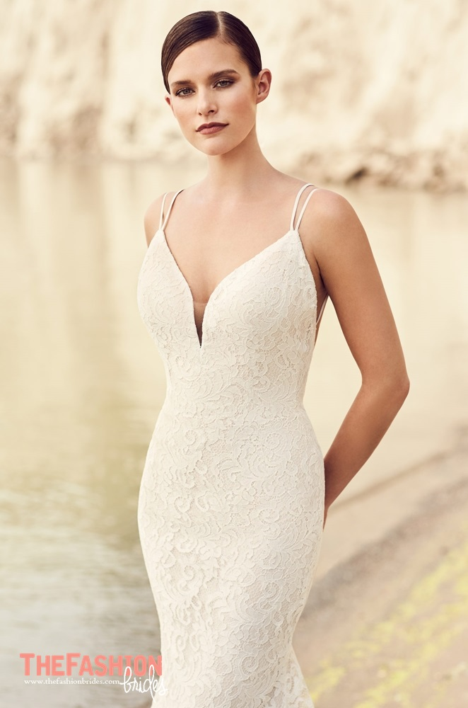 mikaella-2017-spring-collection-bridal-gown-11