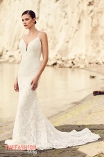 mikaella-2017-spring-collection-bridal-gown-12