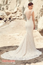 mikaella-2017-spring-collection-bridal-gown-13