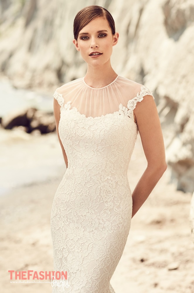 mikaella-2017-spring-collection-bridal-gown-14