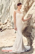 mikaella-2017-spring-collection-bridal-gown-15