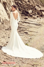 mikaella-2017-spring-collection-bridal-gown-16