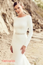 mikaella-2017-spring-collection-bridal-gown-17