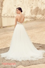 mikaella-2017-spring-collection-bridal-gown-19