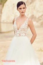 mikaella-2017-spring-collection-bridal-gown-20