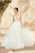 mikaella-2017-spring-collection-bridal-gown-21