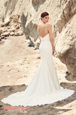 mikaella-2017-spring-collection-bridal-gown-22