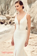 mikaella-2017-spring-collection-bridal-gown-23