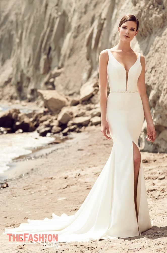 mikaella-2017-spring-collection-bridal-gown-24
