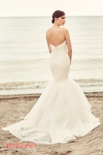 mikaella-2017-spring-collection-bridal-gown-26