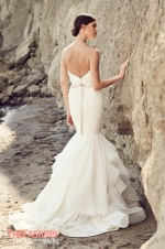 mikaella-2017-spring-collection-bridal-gown-33