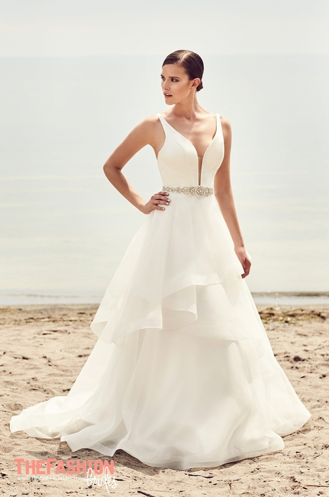 mikaella-2017-spring-collection-bridal-gown-38