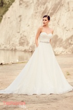 mikaella-2017-spring-collection-bridal-gown-41