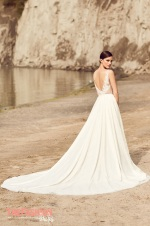 mikaella-2017-spring-collection-bridal-gown-42