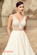 mikaella-2017-spring-collection-bridal-gown-43