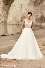 mikaella-2017-spring-collection-bridal-gown-44