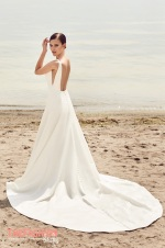 mikaella-2017-spring-collection-bridal-gown-45