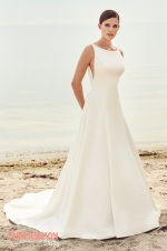 mikaella-2017-spring-collection-bridal-gown-46