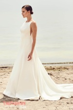 mikaella-2017-spring-collection-bridal-gown-47