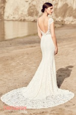 mikaella-2017-spring-collection-bridal-gown-48