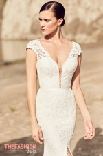 mikaella-2017-spring-collection-bridal-gown-49