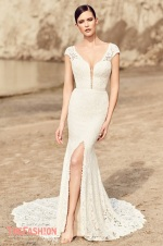 mikaella-2017-spring-collection-bridal-gown-50