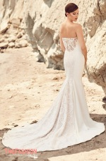 mikaella-2017-spring-collection-bridal-gown-51