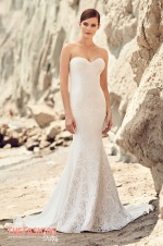 mikaella-2017-spring-collection-bridal-gown-53