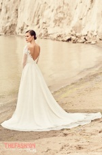 mikaella-2017-spring-collection-bridal-gown-54