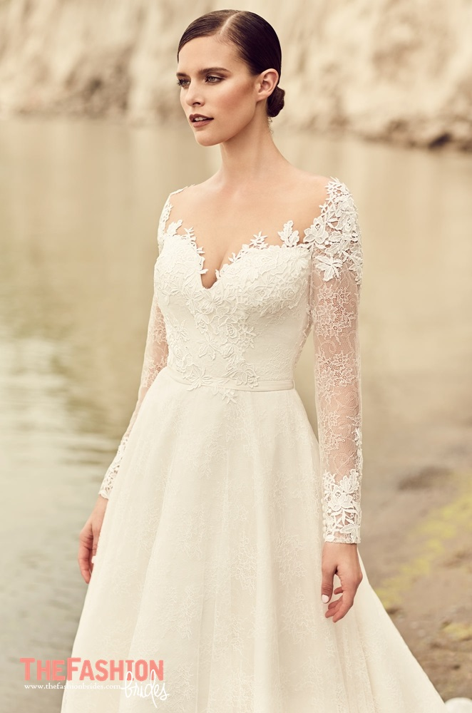 mikaella-2017-spring-collection-bridal-gown-55