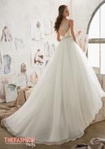 mori-lee-blu-spring-2017-bridal-collection-26