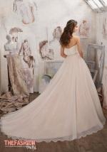 mori-lee-blu-spring-2017-bridal-collection-40
