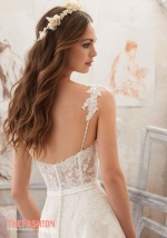 mori-lee-blu-spring-2017-bridal-collection-51