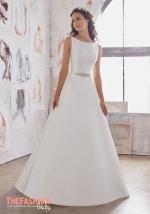 mori-lee-blu-spring-2017-bridal-collection-57