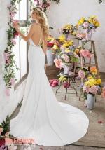 mori-lee-spring-2017-bridal-collection-60