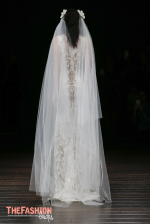 naeem-khan-fall-2017-bridal-collection-05