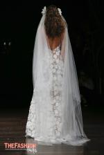 naeem-khan-fall-2017-bridal-collection-19