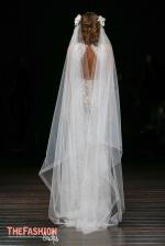 naeem-khan-fall-2017-bridal-collection-21