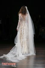 naeem-khan-fall-2017-bridal-collection-23