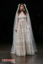 naeem-khan-fall-2017-bridal-collection-24